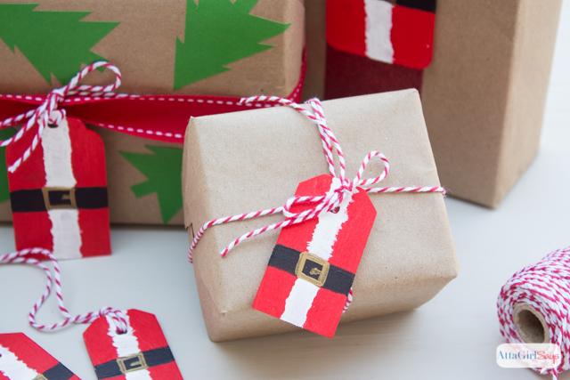 santa-belt-gift-tags-10