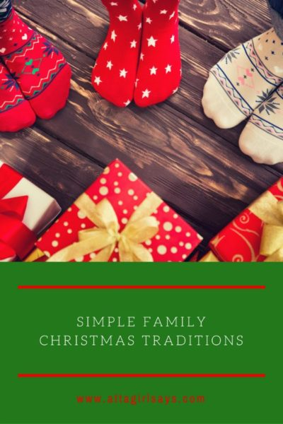 The holiday season is about enjoying time with friends and creating simple family traditions. When it comes to chores, we love tools that let us get our housework done quickly so we have more time for fun. #ad #BonaSimpleMoments
