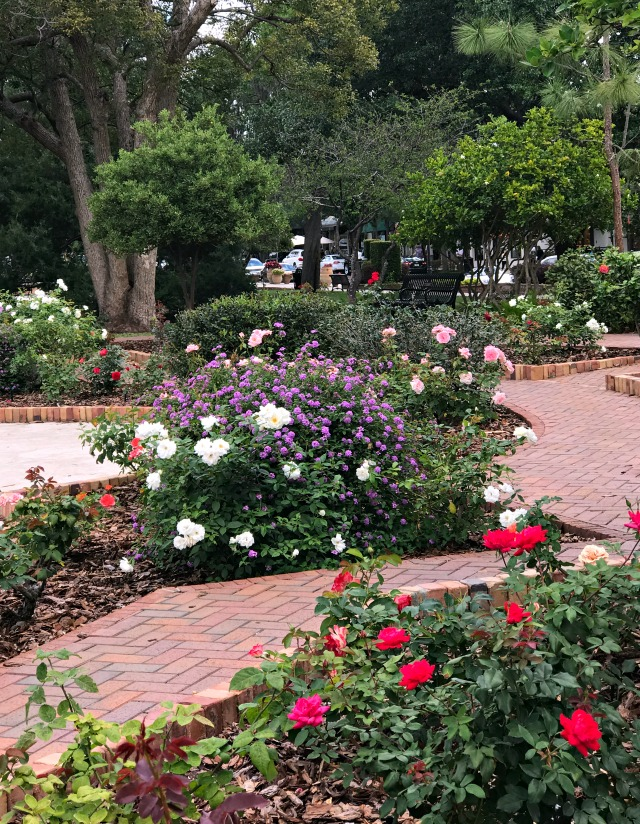 """If you think theme parks and family vacations are the only reason to visit Orlando, think again! It's also a great place to relax and recharge. Check out these fun girls weekend ideas in """"The City Beautiful."""""""