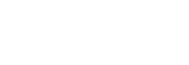 Attain Wellness