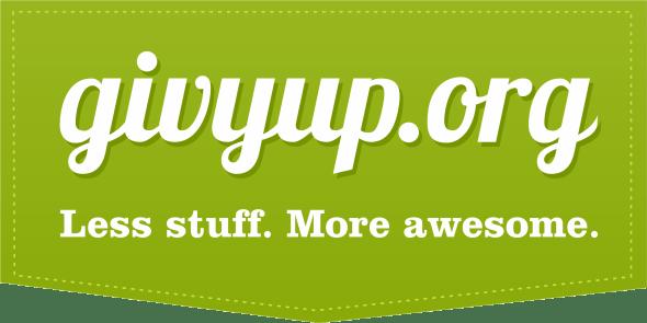 Givyup logo down (1)