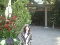大神神社.jpg