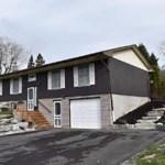 OPEN HOUSE! 516 Thomas Street in Ennismore