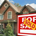 Should You do For Sale By Owner or Use a Realtor?