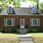 OPEN HOUSE! 261 Wolsely Street Peterborough