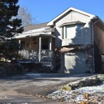 OPEN HOUSE! 658 Homewood Avenue – Just Listed!
