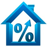 As Expected, OSFI Tightens Rules for Non-Insured Mortgages