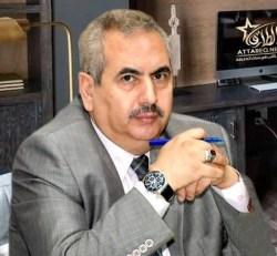 الصحفى إبراهيم نصرالمسابقات الدولية