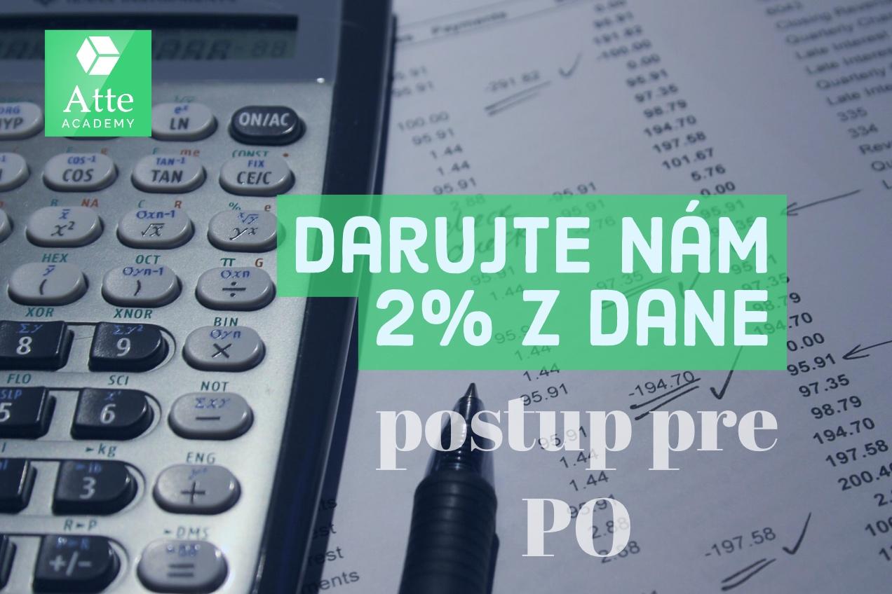 2 percenta PO