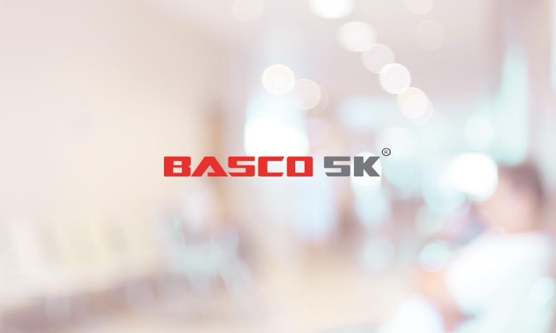BASCO SK