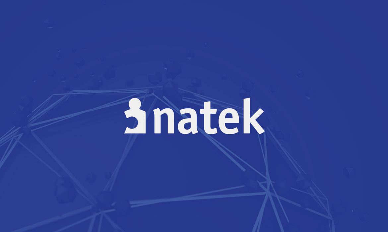 natek