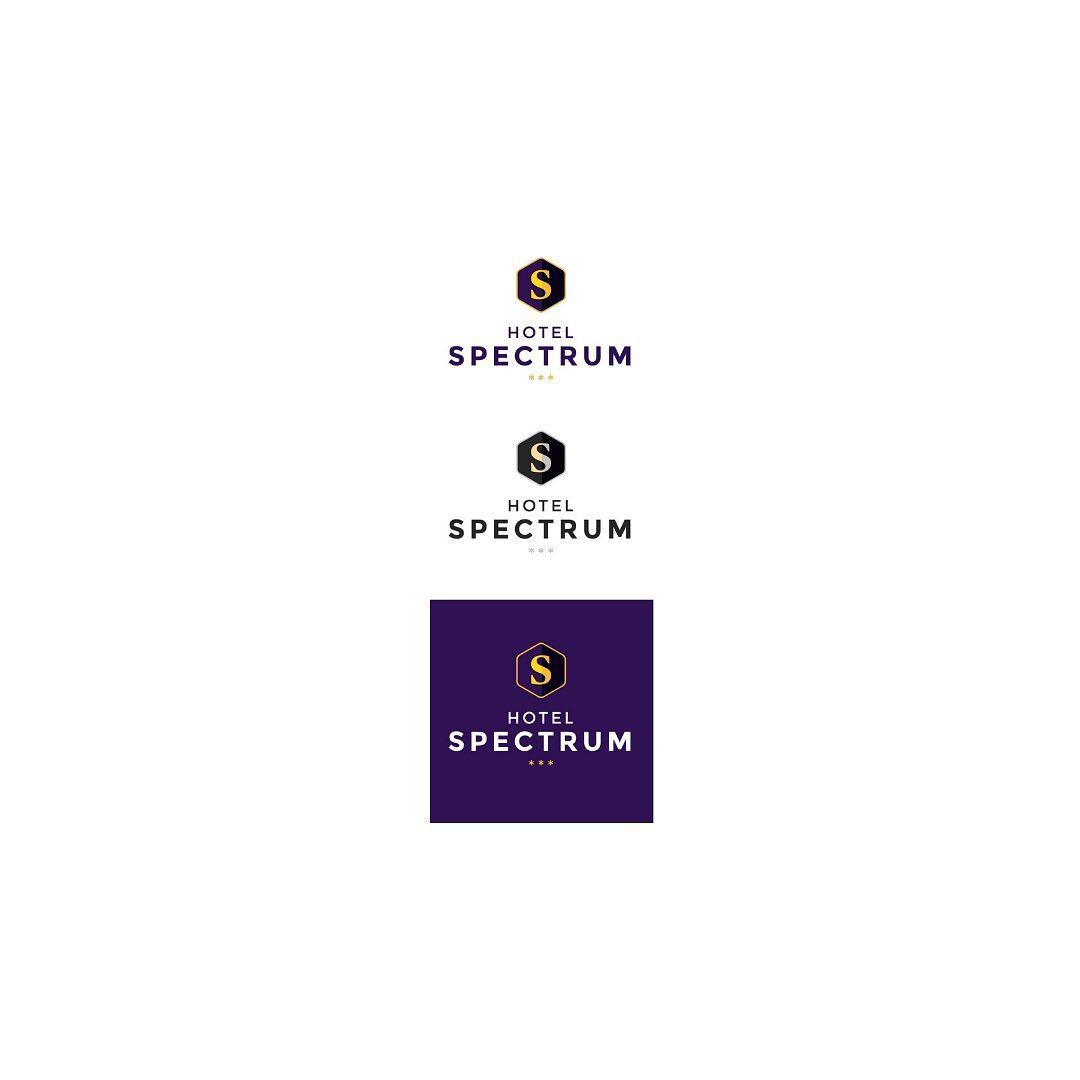 Hotel Spectrum varianta 2