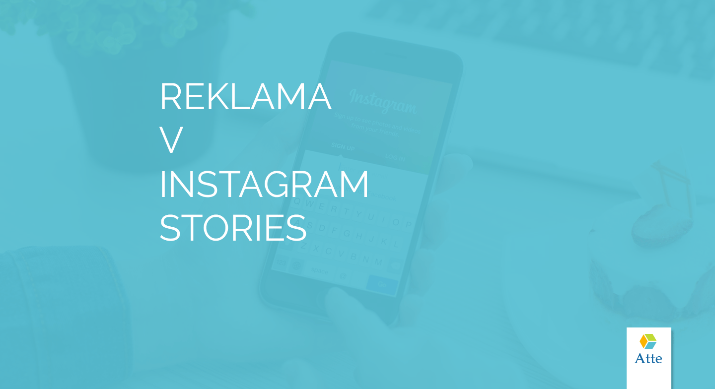 reklama v instagram stories