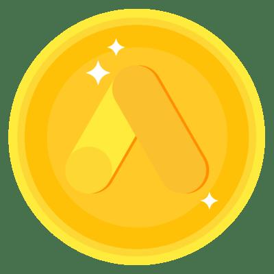 Certifikát Google Ads Fundamentals (Základy Google Ads)