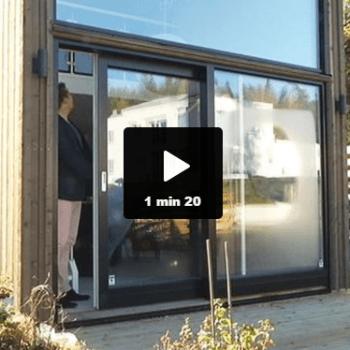 attefallshus blir bostadsrätter