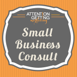 600SmallBusinessConsult