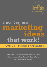 Marketing_Ideas_Etsy_Jewelry