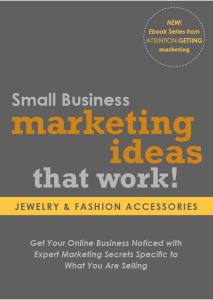 Marketing_Ideas_Etsy_Jewelry