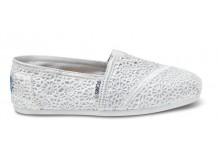 w-white-crochet-classics-s-su12