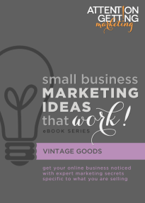 Marketing_Ideas_Vintage