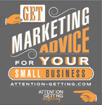 attentiongetting_marketing_graphic