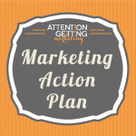 Small_Business_marketing_plan_Attention_Getting