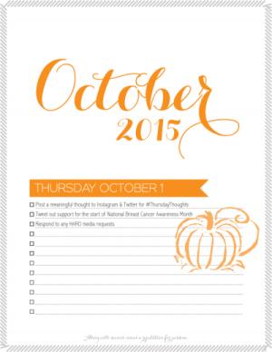 marketing-calendar-small-business