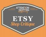 etsyShopCritique