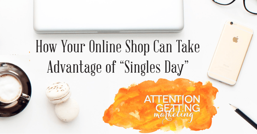 how-your-online-shop-can-take-advantage-of-singles-day