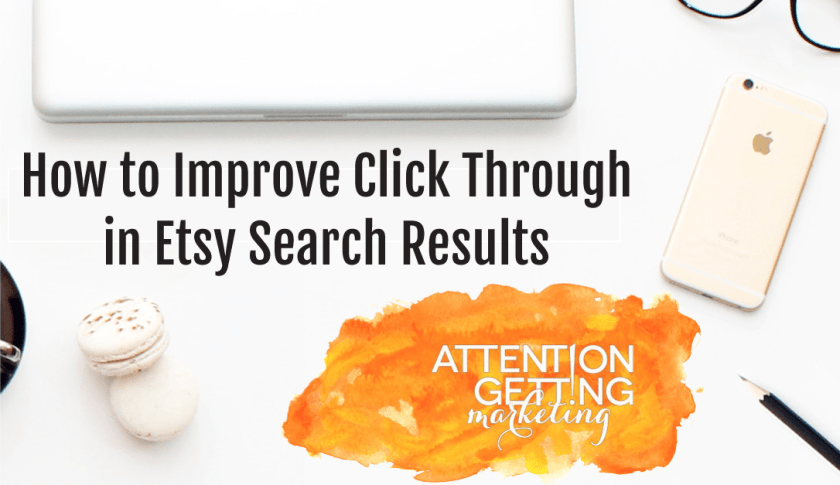 how-to-improve-click-through-on-products-in-Etsy-search-results