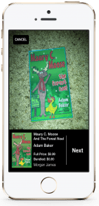 Maury C Moose iPhone BitLit 1 png