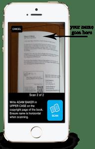 Maury C Moose iPhone BitLit 2 png