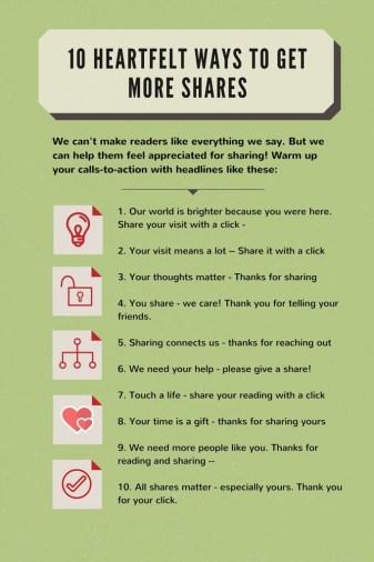 10-ways-to-share