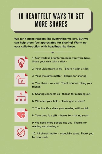 10-ways-to-share