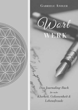 Wort Werk