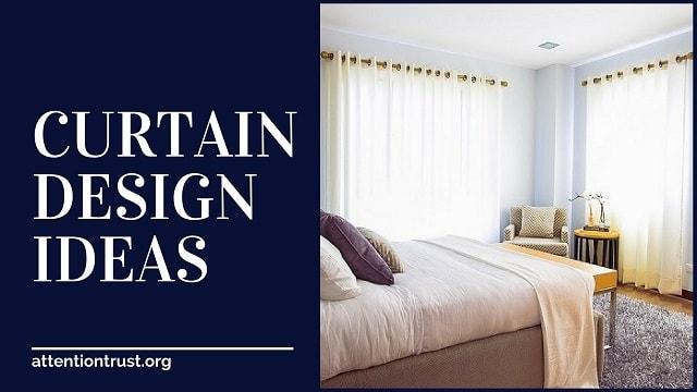 15 modern curtain ideas best curtain
