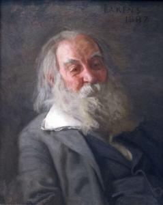 478px-%c2%a7whitman_walt_1819-1892_-_1887_-_ritr-_da_eakins_thomas_-_da_internet