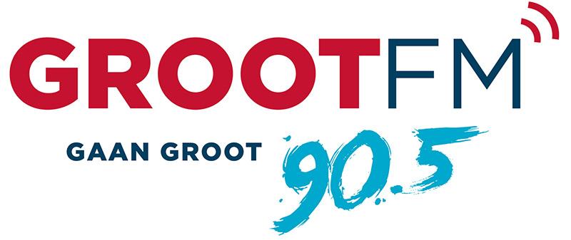 GrootFM_logo