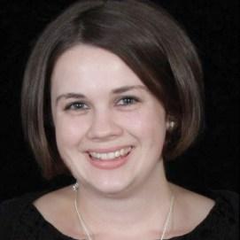 Natalia Visagie – B Teologie Cum Laude en MDiv Universitiet van Pretoria 2011