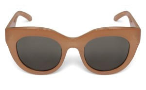 Caramel Sunglasses