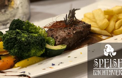 Restaurant-Bachtaverne-Attersee-Empfehlungen