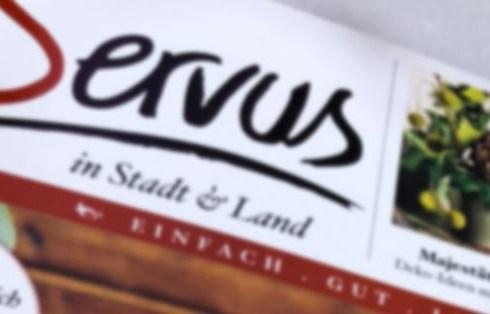 Servus-Titelbild 2018