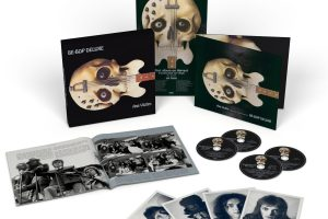 Be Bop Deluxe Axe Victim-Boxset-3D-scaled