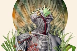 Realm Album - the bloody mallard