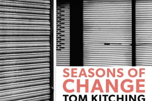 tom kitching seasons of change