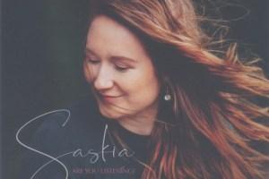 saskia are you listening