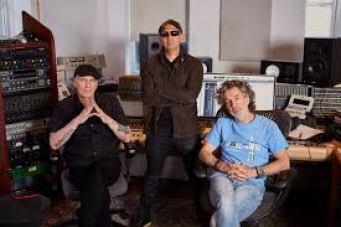 DarWin band