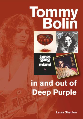 This image has an empty alt attribute; its file name is on-track-tommy-bolin-716x1024.jpg