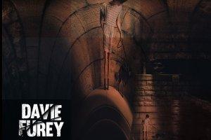 davie furey
