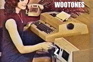 wooltones
